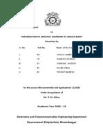 micro_report_sumit new.docx