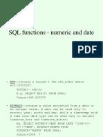 SQLnumfunction.ppt