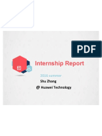 InternshipReport_ShuZhang_Summer16.pdf