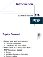 10_introduction_php.pptx