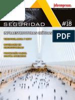 Libro SG18.pdf