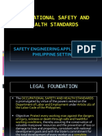 OCCUPATIONAL SAFETY AND HEALTH STANDARDS.pptx