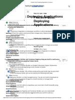 Practice Quiz_ Deploying Applications _ Coursera.pdf