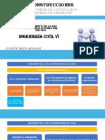 RNE y Ley OSCE.pdf