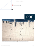 Concrete Cracks - Civil Engineering.pdf