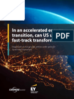 Perspectives-on-a-Future-Distribution-System.pdf