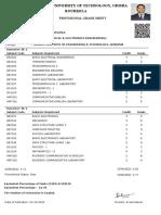 1101210340_1.pdf