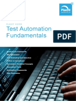 Test-Automation-Fundamentals-Guide.pdf
