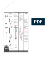 TLL331041 Installation Guide.pdf