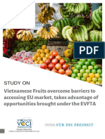 VCCI - Research on NTMs of the EU on VNese fruit exports EN-3.2019.pdf