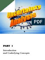Analisa_Ketidakpastian_-_Statistik.pdf