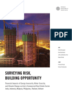 surveying_risk_building_opportunity_asia.pdf
