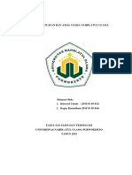 MAKALAH TUJUAN DAN AMAL USAHA NAHDLATUL ULAMA - Copy.docx