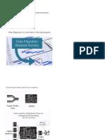 PMIA webinar Dylan Jones and Experian.docx