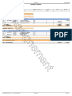 Journaux.pdf