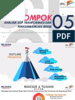 Presentasi TPB 05.1.pptx