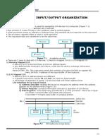 Module 2-1.pdf