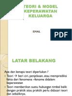 11. TEORY KEP KELUARGA DAN TUMBANG KELUARGA.ppt