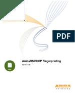 AOS-DHCP-FingerPrint-AppNote.pdf