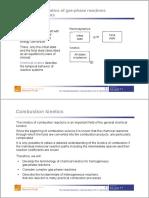combustion_science_kap_3.pdf