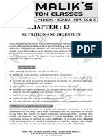 13. NUTRITION AND DIGESTION.pdf