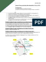 1504873202_Annexe+8+Principe+fonctionnement+directionelle+de+terre+2867N29+V1.pdf