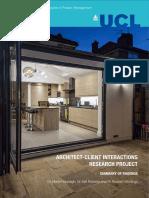 architect-client_interactions.pdf