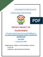 physics print36.pdf