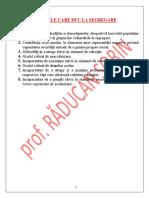 Cauzele care duc la segregare-Tema 7.pdf