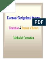 ENS-limitations_errors_and_corrections.pdf