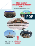 Indian Railways Annual Report_Accounts English 2016-17.pdf