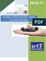 System Settings..pdf