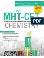 2016 Objmhcet Sample Chap Chem