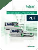 Terufusion pump 2019 brochure a.pdf