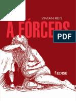 A_FORCEPS_E_book