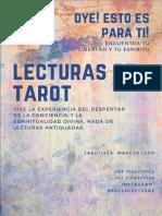 lecturas de tarot.pdf