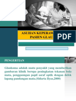 ASKEP GLAUKOMA.pptx