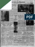 per089842_1957_19739 (1).pdf