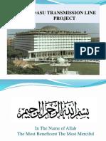 28062019-Presentation on Dasu Transmission Line Project.pptx