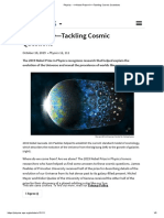Article_on_noble_prize_2019.pdf