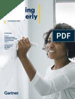 4th Quarter Learning.pdf