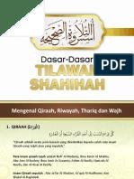slide makhraj huruf.pdf