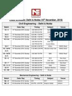 921imguf_class-schedule.pdf