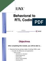 behavioraltoRTL.pdf