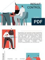 SPM_Result Control