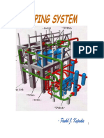 PIPING SYSTEM R1 (13-07-2010) Part-1.pdf