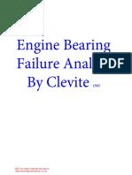 engine-bearing-failure-analysis.pdf