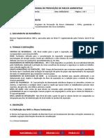 PPRA.doc