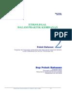 2. MODUL NILAI.doc