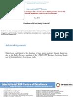 Case_Study_Database_2018.pdf